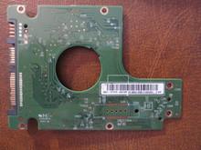 Western Digital WD3200BEKT-00KA9T0 (2061-771714-002 02P) DCM:HACTJAB 320gb Sata PCB