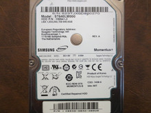 Samsung ST640LM000 HM641JI REV.A Site:MIT 640gb Sata