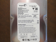 Seagate ST3500630AS 9BJ146-561 FW:3.AAE TK 500gb Sata (Donor for Parts)