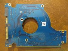 Seagate ST320LT009 9WC142-030 FW:1001DEMA WU (4798 E) 320gb Sata PCB