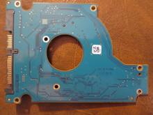 Seagate ST250LT003 9YG14C-030 FW:0001DEM1 WU (0206 C) 250gb PCB
