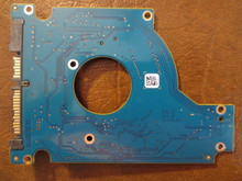 Seagate ST250LT003 9YG14C-031 FW:0003DEM1 WU (5077 E) 250gb PCB