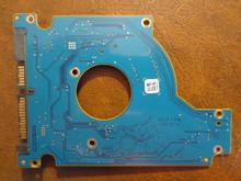 Seagate ST250LT007 9ZV14C-031 FW:0003DEM1 WU (4798 E) 250gb PCB