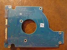 Seagate ST250LT014 9YK14C-071 FW:0003LVM7 WU (1629 E) 250gb PCB