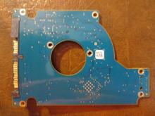 Seagate ST250VT000 1BS141-501 FW:0001SDC2 WU (8360 B) 250gb Sata PCB  W0VG8KN1 (T)