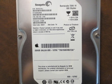 Seagate ST3320820AS 9BJ13G-044 FW:3.BQE TK Apple#655-1379C 320gb Sata (T)