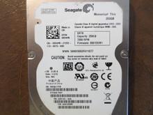 Seagate ST250LT007 9ZV14C-030 FW:0001DEM1 WU 250gb Sata