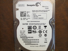 Seagate ST9750420AS 9RT14G-032 FW:0004DEM1 WU 750gb Sata (Donor for Parts)
