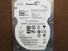 Seagate ST9500423AS 9RT143-031 FW:0003DEM1 WU 500gb Sata
