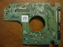 Western Digital WD5000BPKX-75HPJT0 (771629-106 AK) 500gb Sata PCB