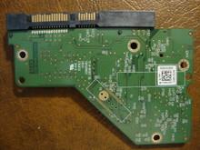 Western Digital WD1001FALS-40Y6A0 (771640-202 06P) 1.0TB Sata PCB