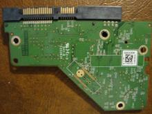 Western Digital WD1001FALS-41Y6A0 (771640-202 06P) DCM:HARNHTJAAB 1.0TB Sata PCB WCATR2329554