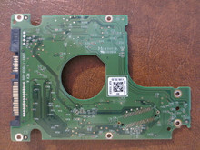 Western Digital WD5000LPVX-75V0TT0 (771959-000 AH) 500gb Sata PCB
