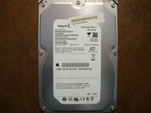 Seagate ST3320820AS 9BJ13G-048 FW:3.BQE TK Apple#655-1379B 320gb Sata