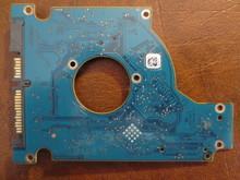 Seagate ST500LX003 1AC15G-031 FW:DEM4 WU (7570 T) 500gb Sata PCB