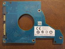 Seagate ST500LT032 1E9142-033 FW:0003SDM1 WU (3487 B) 500gb Sata PCB