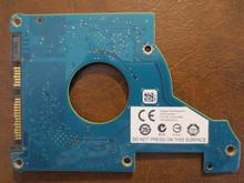 Seagate ST500LT032 1E9142-030 FW:0002SDM1 WU (3487 A) 500gb Sata PCB
