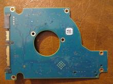 Seagate ST500LM000 1EJ162-034 FW:DEM4 WU (9147 D) 500gb Sata PCB