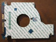 Seagate ST500LT015 9WU142-030 FW:0001SDM7 WU (6151 L) 500gb Sata PCB