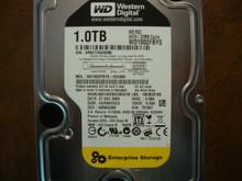 Western Digital WD1002FBYS-02A6B0 DCM:HARNHV2CA 1000gb Sata