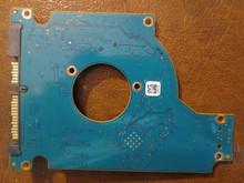Seagate ST500LM021 1KJ152-500 FW:0001SDM1 WU (2943 B) 500gb Sata PCB