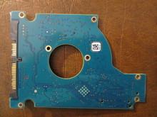 Seagate ST500LM000 1EJ162-033 FW:DEM3 WU (9147 D) 500gb Sata PCB