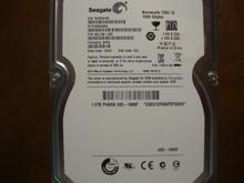 Seagate ST31000528AS 9SL154-240 FW:AP63 WU Apple#655-1565F 1000gb Sata