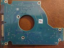 Seagate ST320LT020 9YG142-031 FW:0003DEM1 WU (4800 C) 320gb Sata PCB
