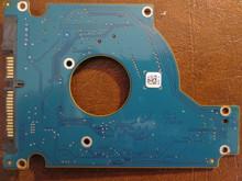 Seagate ST320LT020 9YG142-031 FW:0003DEM1 WU (9237 A) 320gb Sata PCB