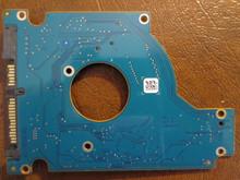 Seagate ST320LT020 9YG142-031 FW:0003DEM1 WU (9237 B) 320gb Sata PCB