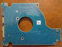 Seagate ST320LT014 9YK142-030 FW:0001DEM7 WU (1629 F) 320gb Sata PCB