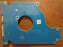 Seagate ST320LT014 9YK142-030 FW:0001DEM7 WU (1629 E) 320gb Sata PCB