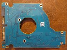 Seagate ST320LT014 9YK142-030 FW:0001DEM7 WU (5075 E) 320gb Sata PCB