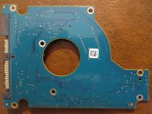 Seagate ST320LT007 9ZV142-032 FW:0003DEM1 WU (7293 A) 320gb Sata PCB