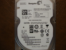 Seagate ST9500423AS 9RT143-501 FW:0002DEM1 SU 500gb Sata