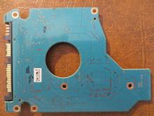Toshiba MK3261GSYN (HDD2F23 D UL01 B) FW:MH000D 320gb Sata PCB