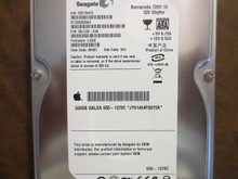 Seagate ST3320820AS 9BJ13G-044 FW:3.BQE WU Apple#655-1379C 320gb Sata