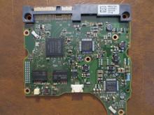 Dell HUS156030VLS600 PN:0B24494 FW:E516 (0B24704 AA0908J) 300gb SAS PCB