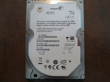 Seagate ST940818SM 9DHB31-750 FW:3.AAB WU 40gb Sata (Donor for Parts)