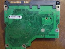 Seagate ST3300657SS 9FL066-002 FW:0005 AMKSPR (100549572 E) 300gb SAS PCB