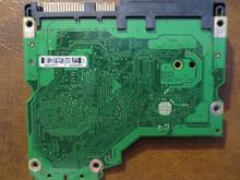 Seagate ST3300657SS 9FL066-009 FW:000B SUZHSG (100549572 K) 300gb SAS PCB