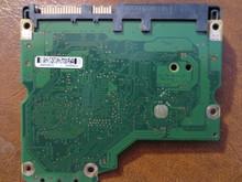 Seagate ST3300657SS 9FL066-009 FW:000B SUZHSG (100549572 J) 300gb SAS PCB