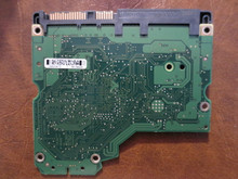 Seagate ST3300657SS 9FL066-009 FW:000B SUZHSG (100549572 L) 300gb SAS PCB