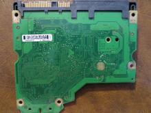 Seagate ST3300657SS 9FL066-009 FW:000B SUZHSG (100549572 G) 300gb SAS PCB