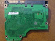 Seagate ST3300657SS 9FL066-009 FW:000B AMKSPR (100549572 G) 300gb SAS PCB