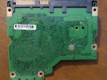 Seagate ST3300657SS 9FL066-008 FW:0008 SUZHSG(100549572 H) 300gb SAS PCB