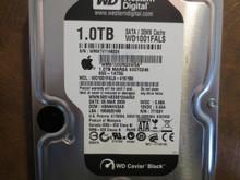 Western Digital WD1001FALS-41K1B0 DCM:HBNNHV2AB Apple#655-1475G 1.0TB Sata