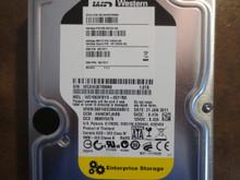 Western Digital WD1003FBYX-05Y7B0 DCM:HANCNTJABB 1.0TB Sata (Donor for Parts)