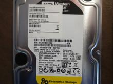 Western Digital WD1003FBYX-05Y7B0 DCM:HARCNTJAAB 1.0TB Sata (Donor for Parts)