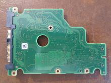 Seagate ST600MM0026 9WL066-004 FW:0004 SUZHSG (2314 B) 600gb SAS PCB